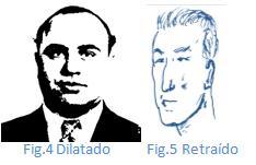 ley dilatacion_ diccionario