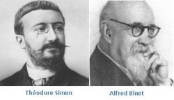 Alfred y Theodore