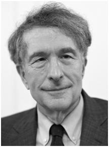 howard gardner 2