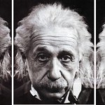 hemicaras albert einstein2