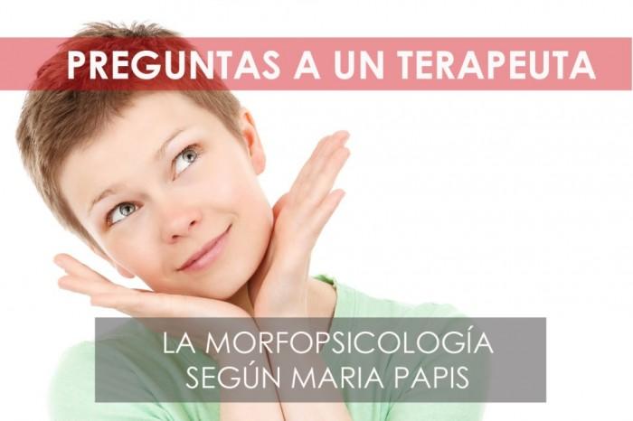 entrevista Monica Cubero