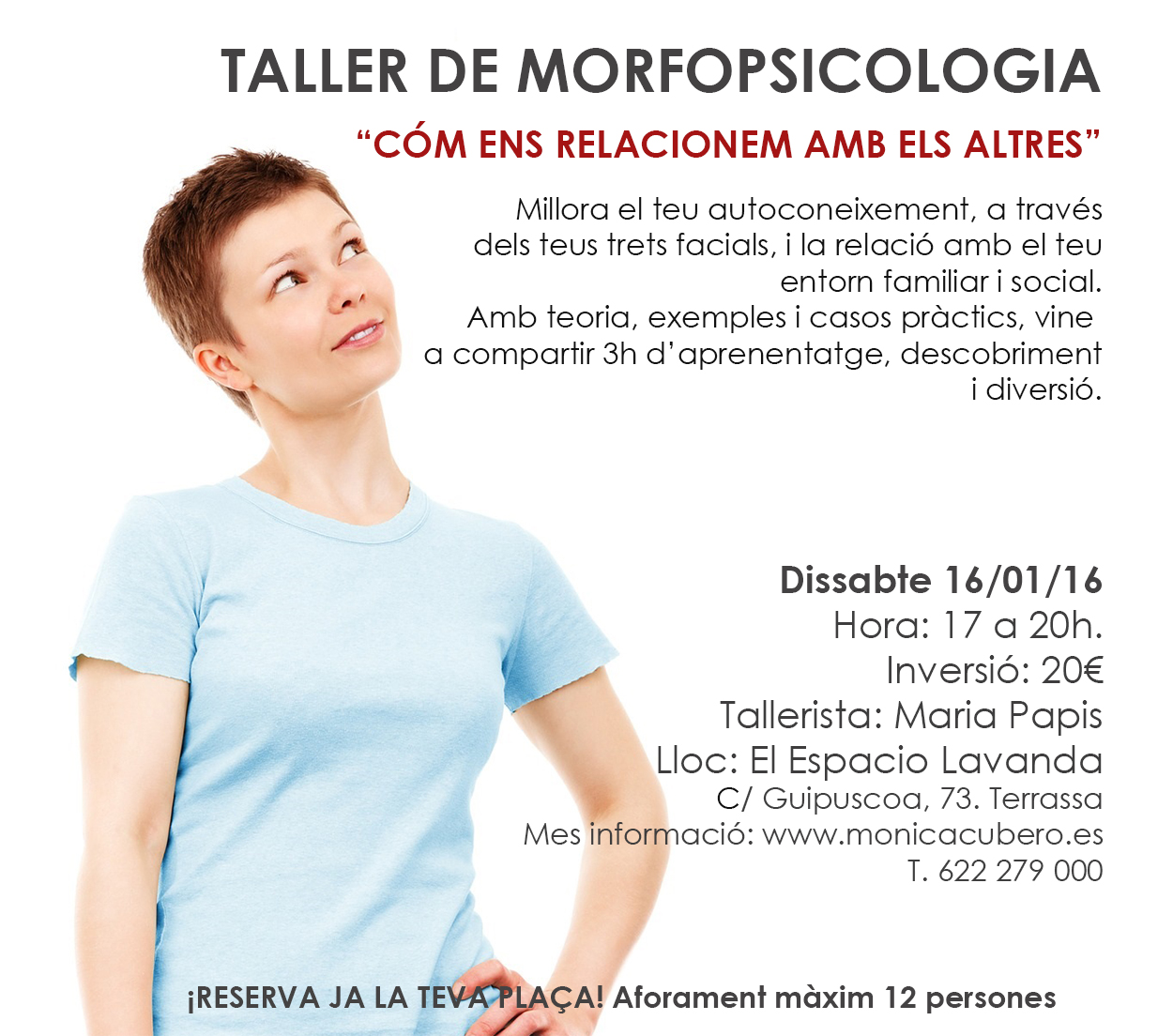 curso morfoenero2016