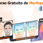 Curso Gratuito de Mofopsicología. Trilogía
